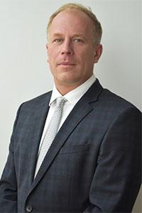 Jeremy Pytel