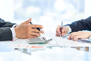 South Melbourne Insolvency Lawyers